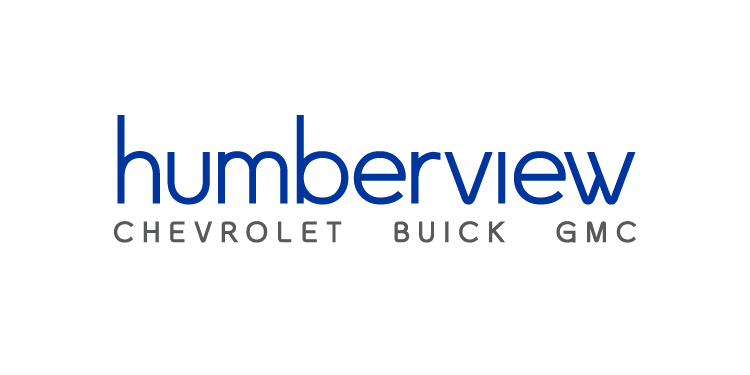 humberview-chevrolet-buick-gmc